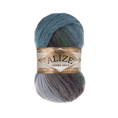 Alize Angora gold Batik 4239