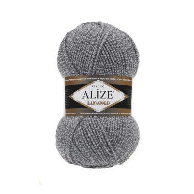 Alize Lanagold 651